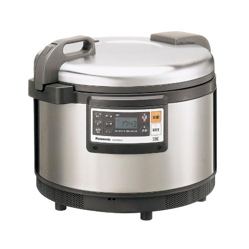 IH 3升煮飯煲